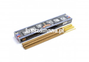 Naturalne Kadzidła SATYA - Super Hit Incense 15g